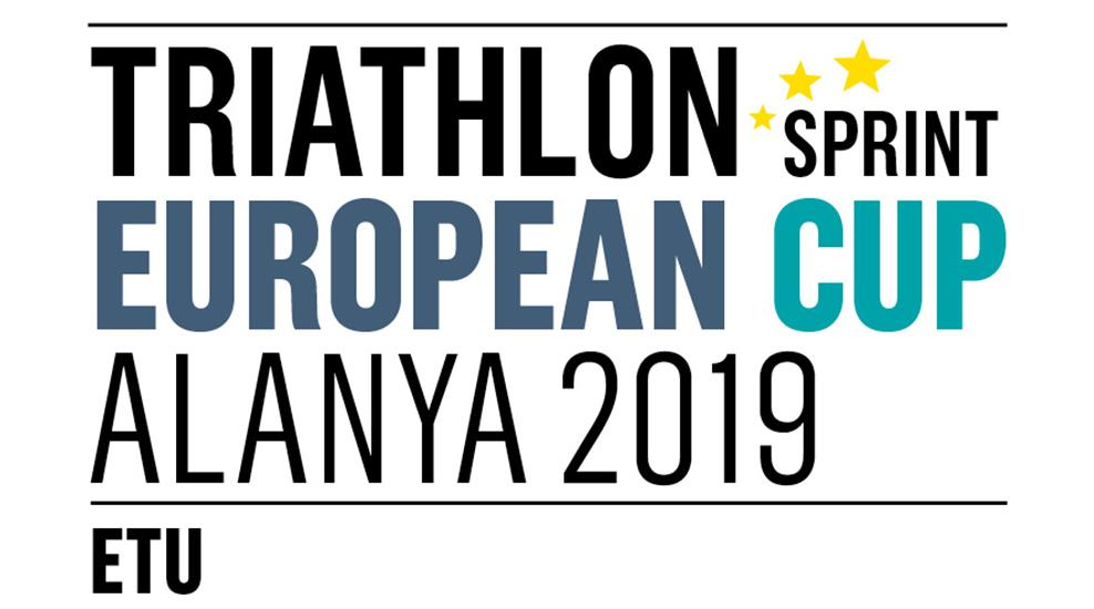 Alanya Triathlon 2019