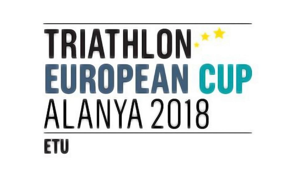 Alanya Triathlon 2018